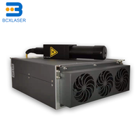 Max laser source 500watt for fiber laser source