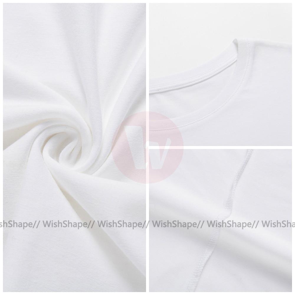 Image 5 - Joy Division T Shirt Unknown Pleasures   Joy Division Music Tee Shirt Summer Men T Shirts Fashion Graphic T Shirt Funny TshirtT-Shirts   -