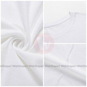 Image 5 - ג וי T חולצה תענוגות ידועים חטיבת שמחה מוסיקה טי חולצת קיץ הגברים T חולצות אופנה חולצה גרפית מצחיק חולצת טי