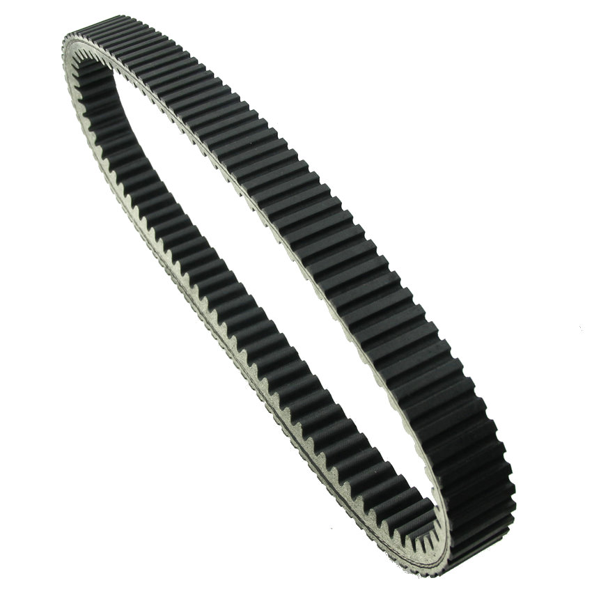 Motorcycle Drive Belt For Can-Am 422280364 422280360 420280360 715000302 715900030 715900212 Renegade 500 800 HO EFI 800R 1000