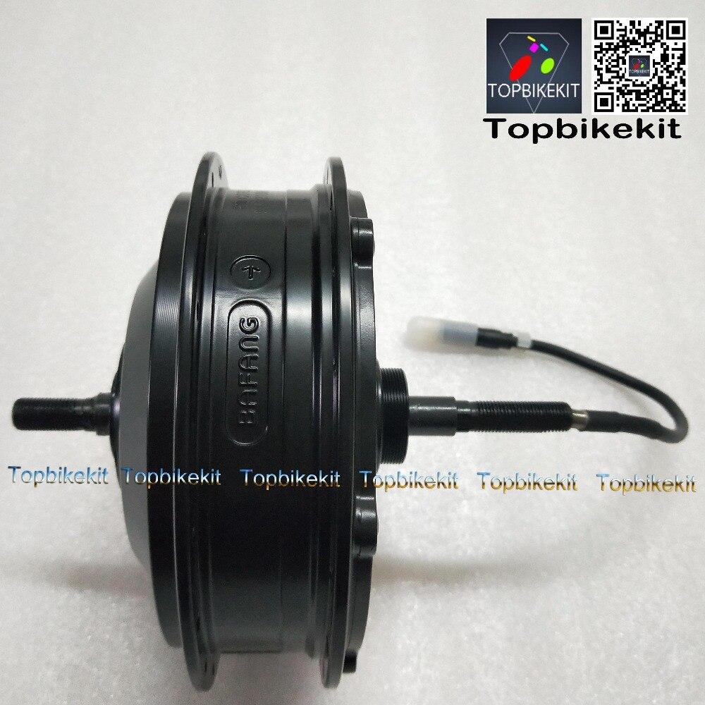 bafang-BPM2-48V-500W-rear-motor-for-ebike (6)