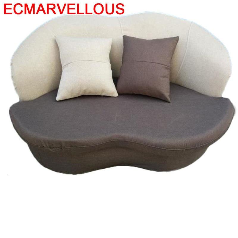 Sillon Meubel Armut Koltuk Puff Meuble Maison Recliner Sectional Zitzak Set Living Room Furniture Mueble De Sala Mobilya Sofa
