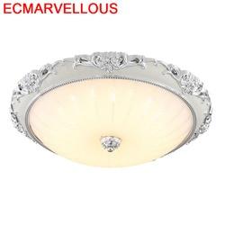 Oświetlenie pokoju oprawa Plafonnier plafonera Deckenleuchten LED lampa LED Plafondlamp Luminaria De Teto lampa sufitowa