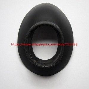 Image 3 - 新しい本ファインダーゴムアイカップ X23427021 ソニー PMW 100 PMW 150 PMW 200 HXR NX3 HXR NX5 HVR Z7 HVR V1 HVR Z5 FDR AX1