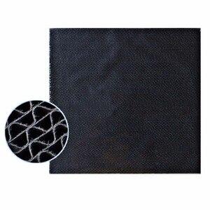Image 1 - をダイキン高品質黒脱臭触媒フィルタ部品 MC70KMV2 N MC70KMV2 R MC70KMV2 K MC70KMV2 A 空気清浄フィルター