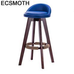 Wyroby pończosznicze Sandalyeler Sedie stołek barowy Fauteuil Banqueta Todos Tipos stolec stolec Stuhl stołek stołowy nowoczesne krzesło barowe Cadeira Silla