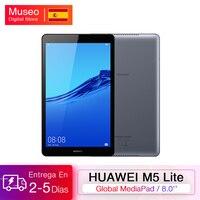 Promo https://ae01.alicdn.com/kf/H5a64805ddd334f96b3b4888260bc0b47V/Global Version HUAWEI MediaPad M5 lite Tablet PC 8 0 1920 x 1200 Display 3GB 32GB.jpg