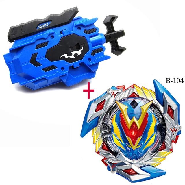 Takara Tomy Top Launchers Beyblade Burst B104 Arena Toys Sale Bey Blade Blade And Bayblade Bable Drain Fafnir Metal Blayblade