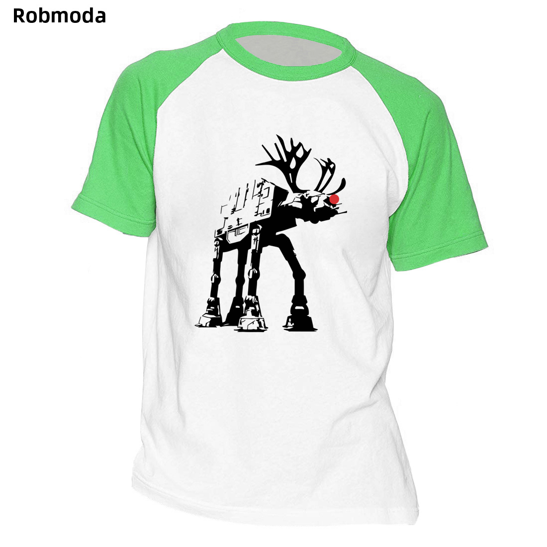 2019 brand High quality short sleeve summer men tshirt comfortable breathable black t shirt male fashion cotton t shirt elk in T Shirts from Men 39 s Clothing