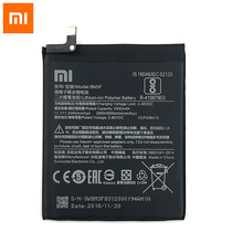 цены Xiaomi NEW Original 3000mAh BM3F for Xiaomi mi 8 M8  Battery+Tracking Number