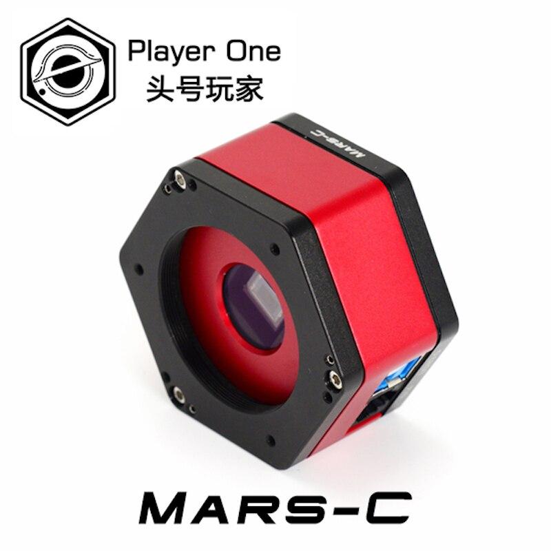 jogador um mars c usb30 cor camera imx462 fotografia astronomica 03
