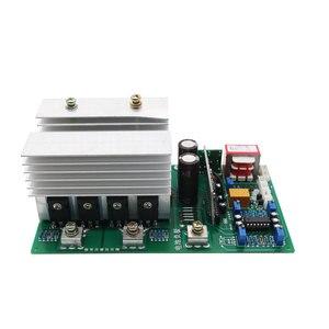 Image 5 - TZT اللوحة الرئيسية 24 فولت 2000WA لموجة جيبية نقية كبيرة محول الطاقة تردد الطاقة