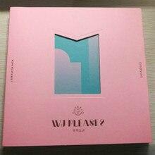 [MYKPOP]~100% OFFICIAL ORIGINAL~   WJSN: WJ PLEASE? Album, KPOP Fans Collection SA19090505