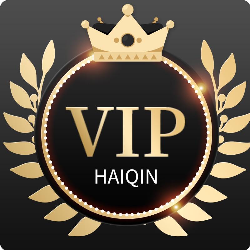 HAIQIN 5pcs Watch Sending, VIP Customer Link