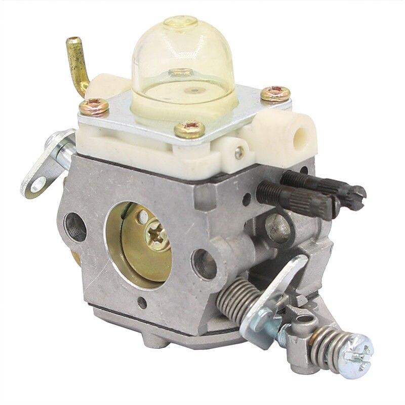 Carburateur Zama C1M-K76 Echo PB610 PB620 PB-620H PB-620ST A021000770 A021000771