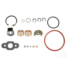 Turbo turbocompresseur Kit de réparation TD04HL-15T pour TD04 TD04HL MITSUBISHI VOLVO SAAB(China)