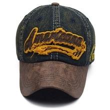 Snapback Hat Baseball-Cap Spring Cotton-Cap Multicolor Women for Grinding