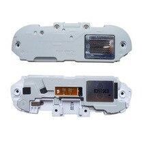 For Samsung Galaxy S4 GT-I9500 I9505 Loud Speaker Module Buzzer Ringer