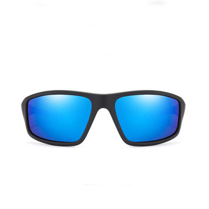 hot VBNM Polarized Sunglasses