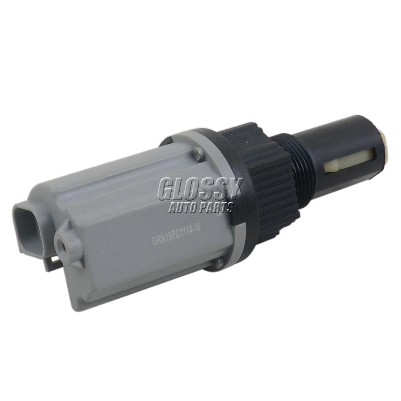 Front Axle Differential Actuator 4WD 26060073 600101 for Chevy Silverado GMC Sierra Isuzu