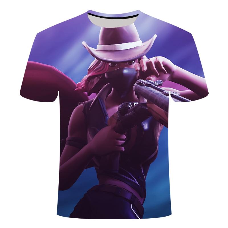 Новинка, футболка Marvel Avengers 4 final, футболка с 3d принтом супергероя Америки, футболка для косплея, Мужская Новая летняя модная футболка - Цвет: TX1494