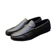 New Arriavl Shoes Men Casual Shoes Autum