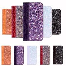 Glitter Bling Case For Xiaomi Redmi