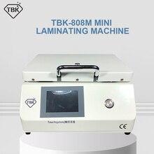 Makinesi Laminasyon Yeni Makinesi