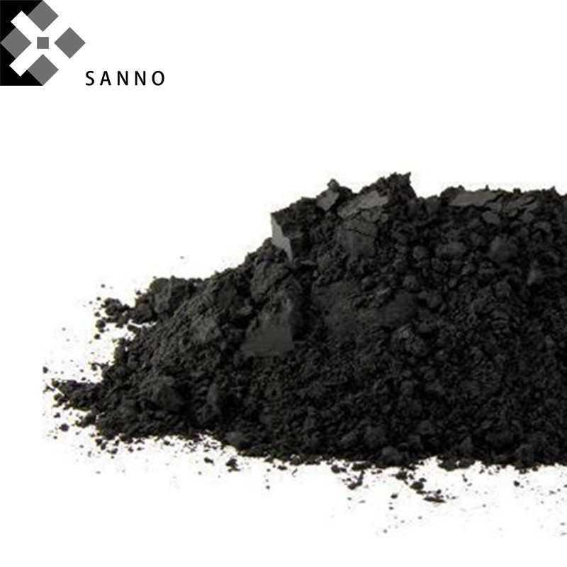 Free Shipping Magnet Powder Ultrafine / Coarse Ferromagnetic Oxide Powder With 500g- 1kg Magnetite Powder For Lab / Pigment Etc