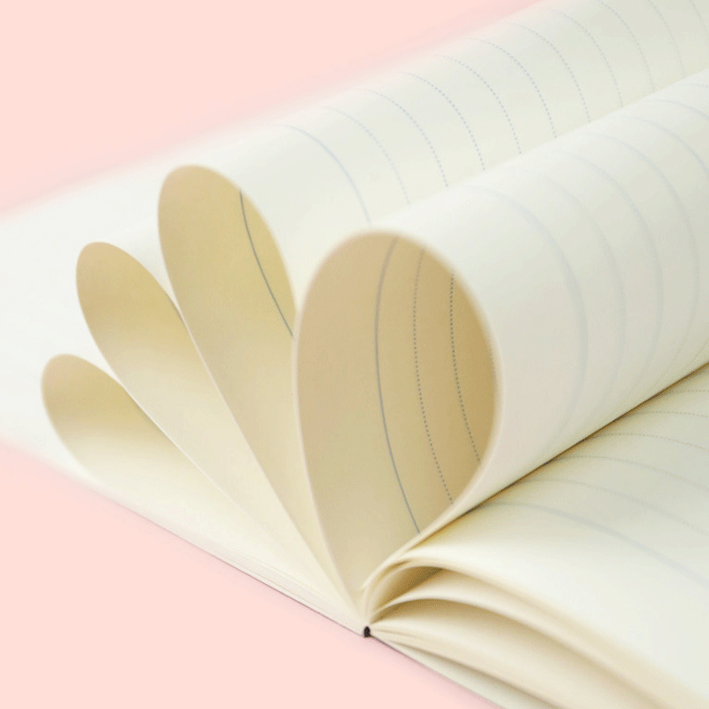 Japan KOKUYO Illustrator Notebook 2020 New Wireless Binding Book Set A5/B5 Simple Design Book Illustration Design Book