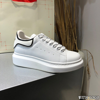 2020 White Shoes Chunky Sneakers For Women Shoes Platform Shoes Vulcanize Shoes For Women Sneakers Fashion Designer Shoes