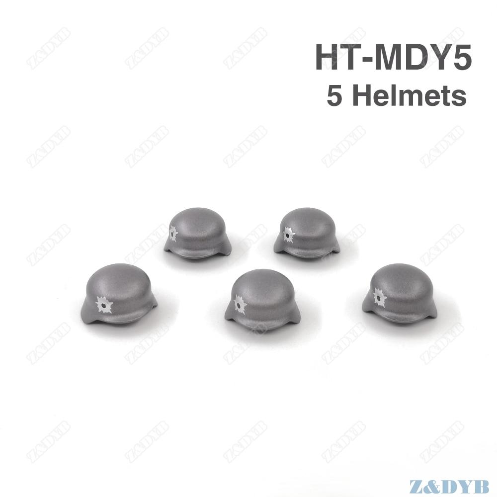 HT-MDY5