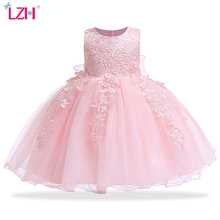Summer Baby Dresses For Baby Girl Prince
