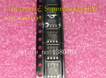 цена на 100% New original ICS91730AMLFT ICS91730 SOP-8 IC In stock!