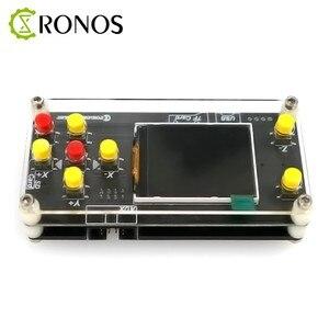 Image 3 - CNC GRBL 오프라인 컨트롤러 보드 PRO 1610/2418/3018 조각 기계 조각 밀링 머신 용 3 축 오프라인 CNC 컨트롤러