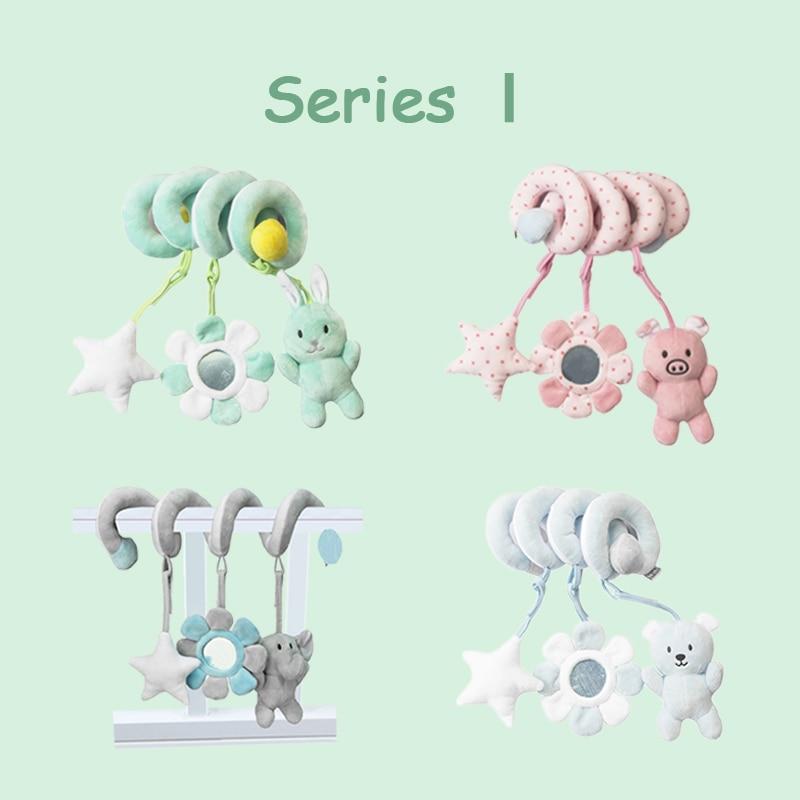 series 1.jpg