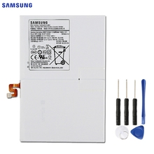 SAMSUNG Original Replacement Battery EB-BT725ABU For Samsung Galaxy Tab S5e T725C T720 Tablet 7040mAh