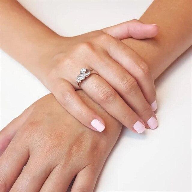 Фото модные популярные изысканные «крылья ангела» женское кольцо цена