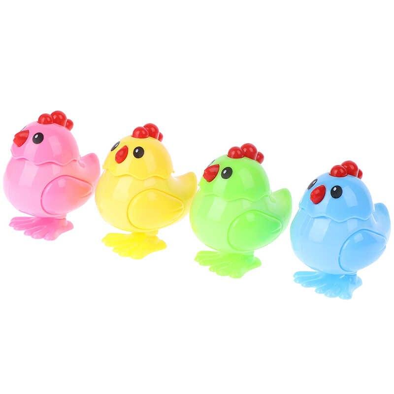 Matita Temperamatite Cutter Coltello Scuola Studente di Cancelleria Forniture 1 Pcs Mini Kawaii Divertente Chick