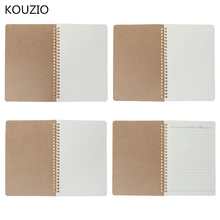 notebook planner agenda 2019 2020 diary caderno journal zeszyty szkolne stationery weekly daily monthly planner cahier a5 school business fashion 2018 pocket journal weekly planner 176p korean fashion stationery