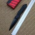 OEM Kershaw 7800 складной нож CPM 154 лезвие авиационная алюминиевая ручка Походный охотничий Фруктовый Нож EDC инструмент