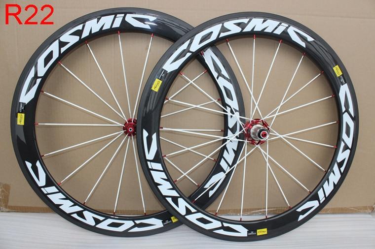 carbon wheels 60mm (22)