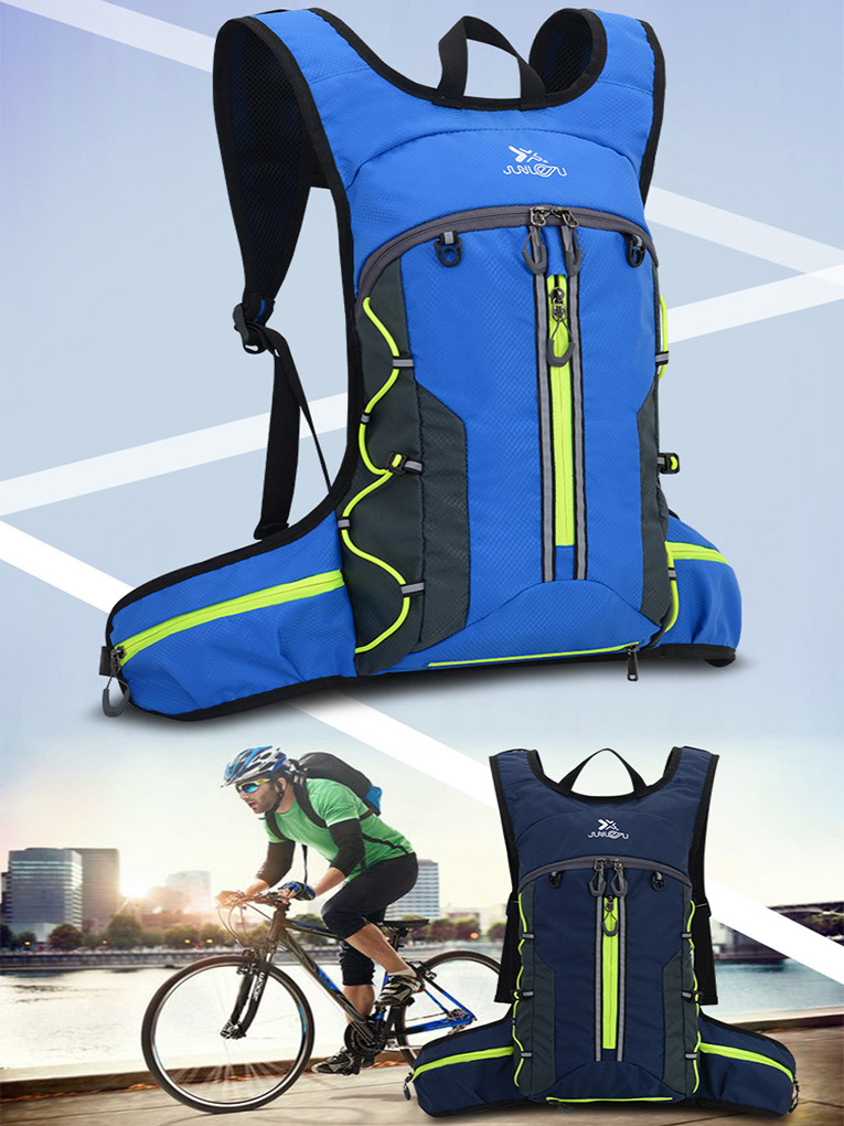 20L Hydration Backpack,Water Bag for Camping,Cycling Hiking Backpack Hydration,MTB Cycling