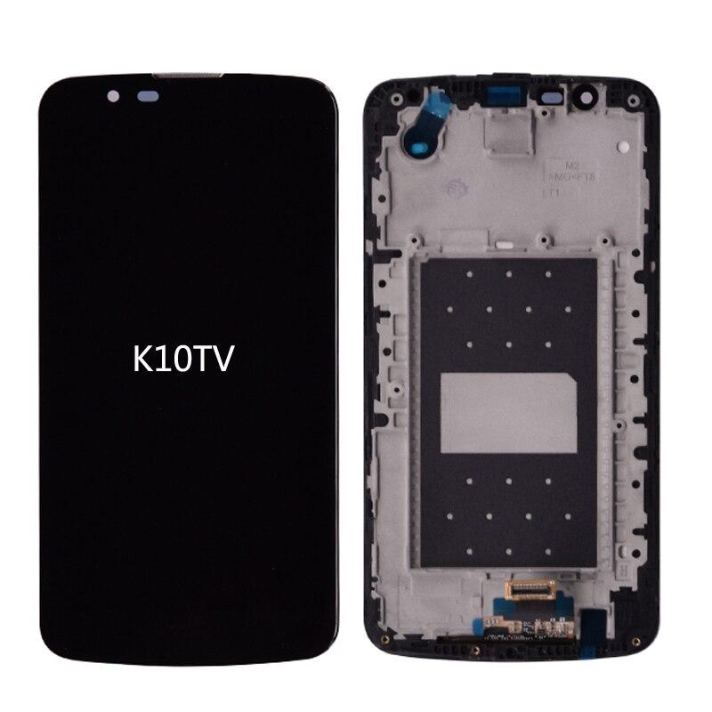 K10TV-9