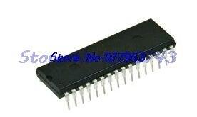 1pcs/lot TEA5711 5711 DIP-32 In Stock