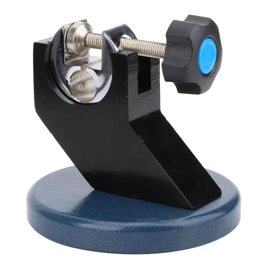 Precision Micrometer Holder Stand Digital Micrometer Bracket Measuring Tool