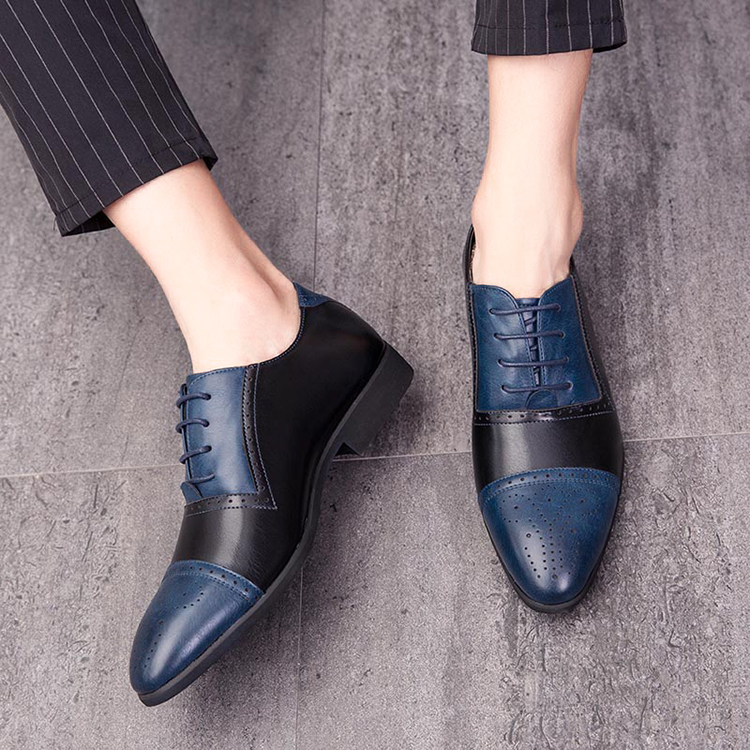 leather dress shoes (20)