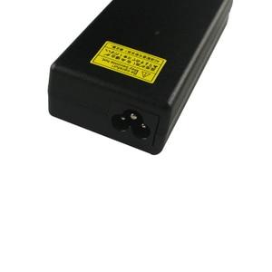 Image 4 - 16V 2.4A 4A 6.36*3.0mm AC/DC מתאם עבור ימאהה PA 300 PA 301 PA 300B PSR S550 S550B s650 מקלדת פסנתר אספקת חשמל