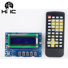 KITS de controlador de unidad óptica IDE de CD ROM, bricolaje, reproductor de CD, Tocadiscos, reproductor de CD, Envío Gratis