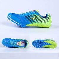 Спортивная обувь для занятий спортом на открытом воздухе; мужские кроссовки; Профессиональный тренировочный спортивный костюм; обувь для п...